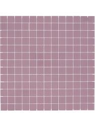 Mozaiek tegel Metis 31,8x31,8 cm (prijs per 1,01 m2)