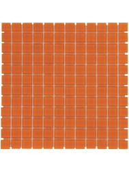 Mozaiek tegel Phoebe 31,8x31,8 cm (prijs per 1,01 m2)