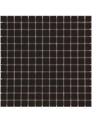 Mozaiek tegel Renepet 31,8x31,8 cm (prijs per 1,01 m2)