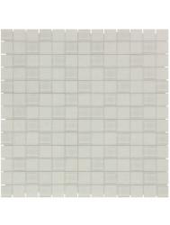 Mozaiek tegel Panacea 31,8x31,8 cm (prijs per 1,01 m2)