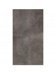 Vloertegel Cristacer Mont Blanc Negro 33x60cm  | Tegeldepot.nl