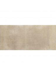 Vloertegel Matières de Rex Manor 30x60 cm Mou (Doosinhoud 1.08 m2)