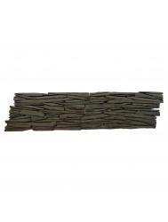 Mozaïek Slate Slice Andesiet 15x30 cm (Prijs per 0,5m²)