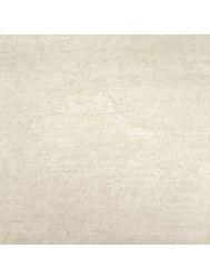 Vloertegel Alaplana MYSORE White Mat 100x100 cm (doosinhoud 1.98m2)