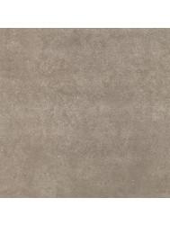 Vloertegel Cristacer Nathalie Antracita 60x60cm (Doosinhoud 1,08M²)