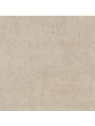 Vloertegel Cristacer Nathalie Gris 60x60cm (Doosinhoud 1,08M²)