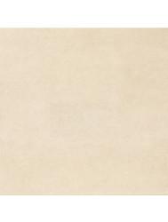 Vloertegel Cristacer Nathalie Nacar 60x60cm (Doosinhoud 1,08M²)