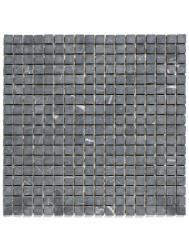 Mozaiek tegel  Sekhmet 30,5x30,5 cm (doosinhoud 1,02 m2)