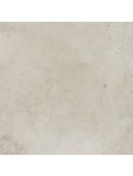 Vloertegel Rak Surface Off White 75X75cm Mat | Tegeldepot.nl