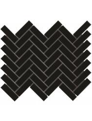 Mozaiek tegel  Neith 24,7x31,8 cm (doosinhoud 0,87 m2)