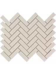 Mozaiek tegel  Nike 24,7x31,8 cm  (doosinhoud 0,87 m2)