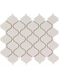 Mozaiek tegel  Calliope 24,5x29,3 cm (doosinhoud 0,72 m2)