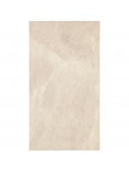 Vloertegel Cristacer Palladium Bianco 33x60cm (Doosinhoud 1,00m²)