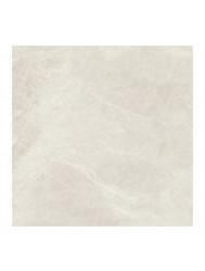 Vloertegel Cristacer Palladium Bianco 45x45cm (Doosinhoud 1,00m²)