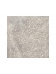 Vloertegel Cristacer Palladium Gris 33.3x33.3cm (Doosinhoud 1,00m²)