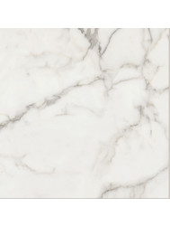 Vloertegel Keope Lux Calacatta 120x120 cm (Doosinhoud 2.88M2)