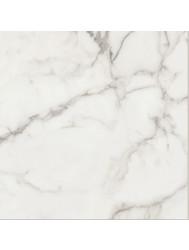 Vloertegel Keope Lux Calacatta 20x120 cm (Doosinhoud 1.44M2)