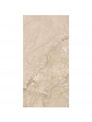 Vloertegel Keope Lux Crema Beige 30x60 cm (Doosinhoud 1.08M2)