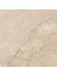 Vloertegel Keope Lux Crema Beige 60x60 (Doosinhoud 1.08M2)