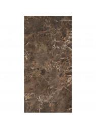 Vloertegel Keope Lux Emperador 60x120 cm (Doosinhoud 1.44M2)