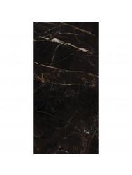 Vloertegel Keope Lux Port Laurent 30x60 cm (Doosinhoud 1.08M2)