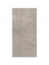 Vloertegel Keope Lux Silver Grey 60x120 cm (Doosinhoud 1.44M2)