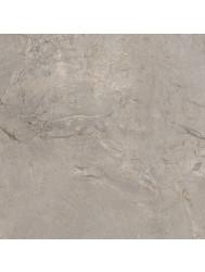 Vloertegel Keope Lux Silver Grey 60x60 (Doosinhoud 1.08M2)