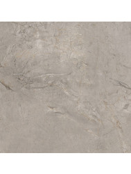 Vloertegel Keope Lux Silver Grey 30x60 cm (Doosinhoud 1.08M2)