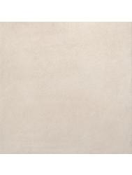 Vloertegel Cristacer Piemonte Bianco 90x90cm (Doosinhoud 1,62M²)