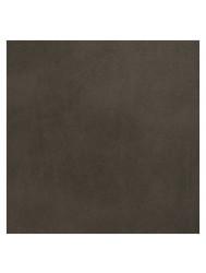 Vloertegel Cristacer Piemonte Graphite 60x60cm (Doosinhoud 1,08M²)