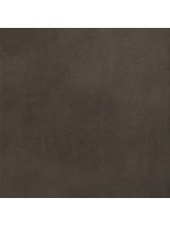 Vloertegel Cristacer Piemonte Graphite 90x90cm (Doosinhoud 1,62M²)