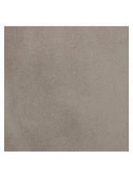 Vloertegel Cristacer Piemonte Grey 60x60cm (Doosinhoud 1,08M²)