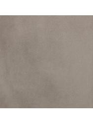 Vloertegel Cristacer Piemonte Grey 90x90cm (Doosinhoud 1,62M²)