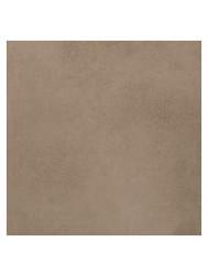 Vloertegel Cristacer Piemonte Bianco 60x60cm (Doosinhoud 1,08M²)