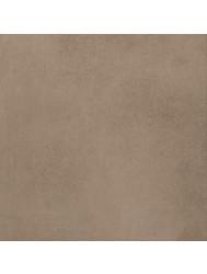 Vloertegel Cristacer Piemonte Taupe 90x90cm (Doosinhoud 1,62M²)