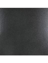 Vloertegel APE Ambiente Star City 60x60cm (Doosinhoud 1,08m²)