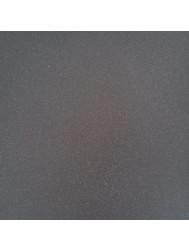 Vloertegel B-STone Porfido Grafitto 30,5x30,5cm (Doosinhoud 1,39m²) | Tegeldepot.nl