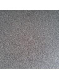 Vloertegel B-STone Porfido Grey 30,5x30,5cm (Doosinhoud 1,39m²) | Tegeldepot.nl