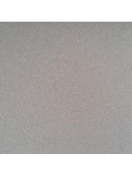 Vloertegel Porfido Silver 30,5x30,5cm (Doosinhoud 1,39m²)