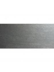 Vloertegel Quarzite Pillarguri 30x60cm (Doosinhoud 1,44m²)