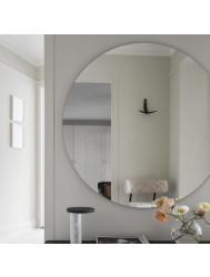 Spiegel Raph Fine Spot 120x120 cm