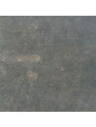 Vloertegel Plaza Rust Slate African 60x60 cm (Doosinhoud 1.44m²)