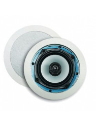 Aquasound Samba Rond waterdichte speaker