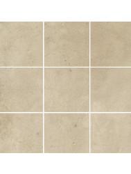 Vloertegel Rak Surface Sand 15X15Cm | Tegeldepot.nl