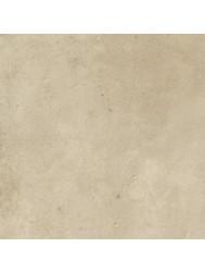 Vloertegel Rak Surface Sand 60X60Cm | Tegeldepot.nl