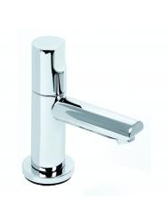 Fonteinkraan Shape luxe toiletkraan chroom