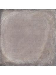 Vloertegel Mykonos Sorrento Antraciet 60x60 (Doosinhoud 1.08M2)
