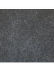 Vloertegel Profiker Pierre Bluestone 60x60cm (Doosinhoud 1,44m²)