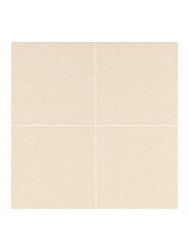 Vloertegel Cristacer Tessel Blanco 22.5x22.5cm (Doosinhoud 1,00m²)