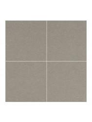 Vloertegel Cristacer Tessel Gris 22.5x22.5cm (Doosinhoud 1,00m²)
